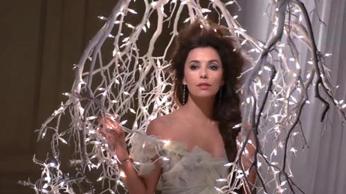 Vanity Fair / Eva Longoria
