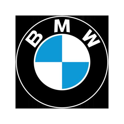 gdm-client-bmw