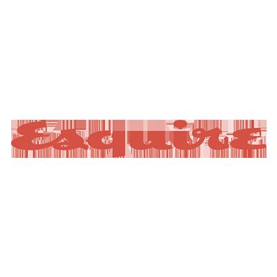 gdm-client-esquire