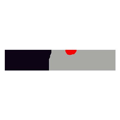 gdm-client-golf-digest