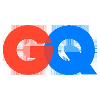 gdm-client-gq
