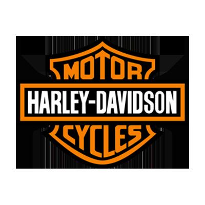 gdm-client-harley-davidson