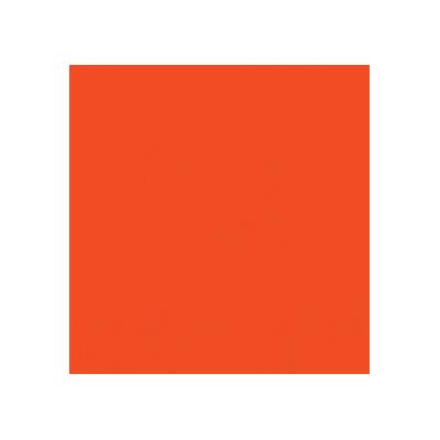 gdm-client-jbl
