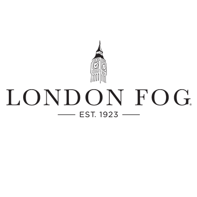 gdm-client-london-fog