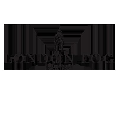 gdm-client-london-fog