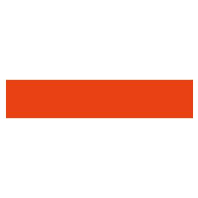gdm-client-mens-health