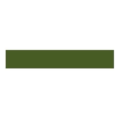 gdm-client-monte-nido