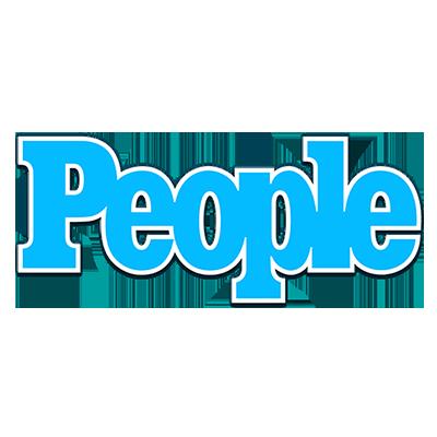 gdm-client-people