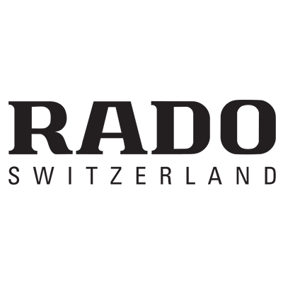 gdm-client-rado