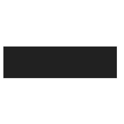 gdm-client-vogue