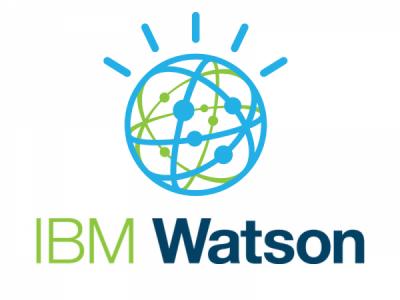 IBM-Watson_logo2-e1493752611672