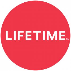 lifetime_2017_logo_horizontal