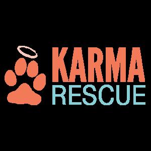 logo-karma-large