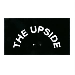 the-upside-black-logo-beach-towel-product-1-568709990-normal